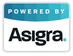 Cloud backup for UK businesses powered by award winning Asigra software.