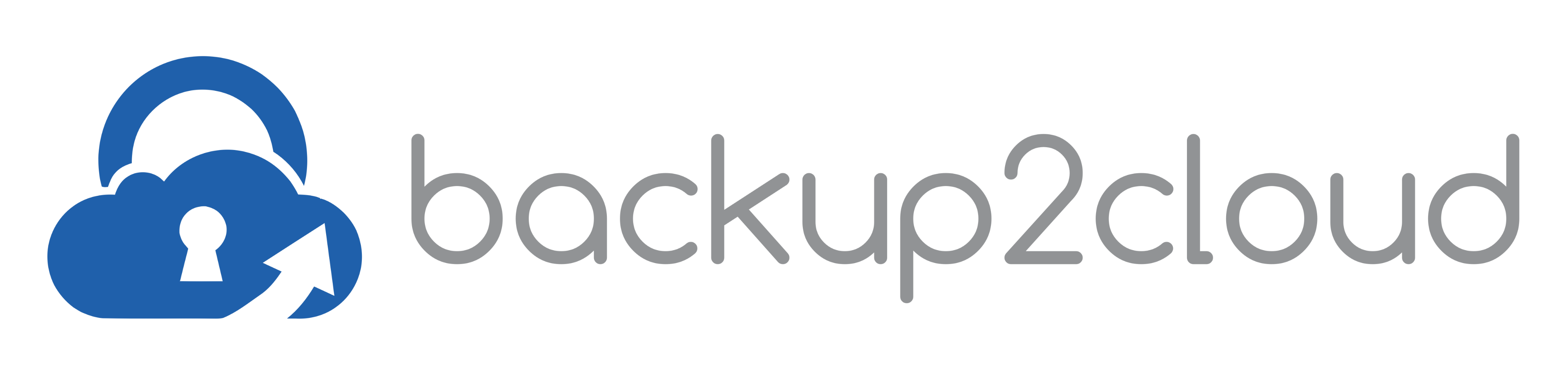 backup2cloud is AssureStor's Back as a Service (BaaS) offering.