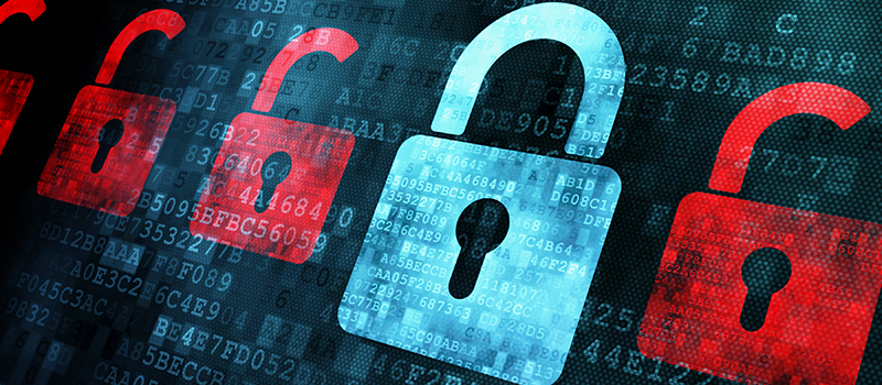 Recover Encrypted Files with Effective Backups
