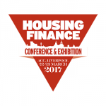 NHF Housing Finance Conference Blog