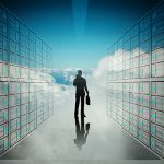 Hybrid Cloud Backups