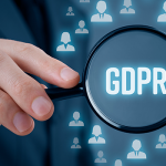 GDPR Right to Forget Blog