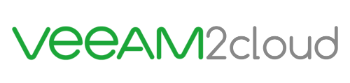 veeam2cloud